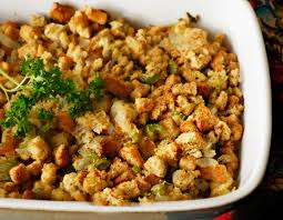 stuffing recipe with you.