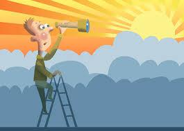 ladder images