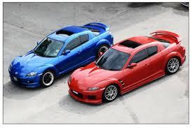 6 speed cars