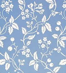 laura ashley patterns