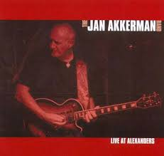 jan akkerman live in concert