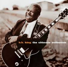 B.B. King - B.B. King: The Ultimate Collection