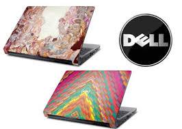 laptops design