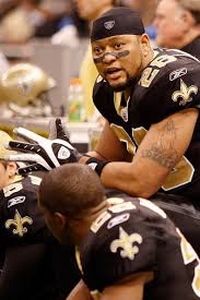 new orleans saints players