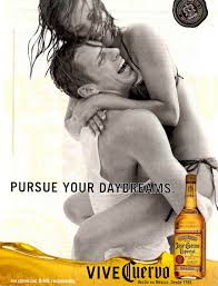 alcohol adverts