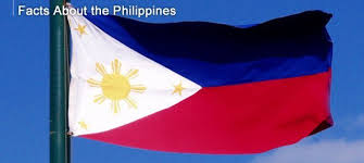 philippine flag animation