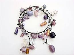 jewellery bead