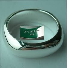 tiffany cushion ring