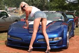 photos of hot cars