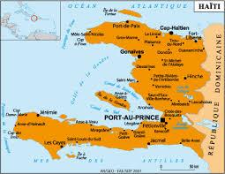http://t0.gstatic.com/images?q=tbn:8RTInIkRR7X2LM:http://www.diplomatie.gouv.fr/fr/IMG/jpg/HAITI-2-05-07.jpg