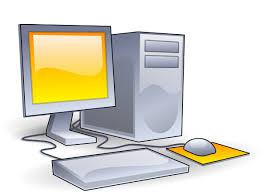 clip art computer