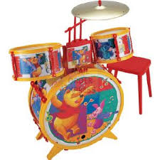 the best drum set in the world