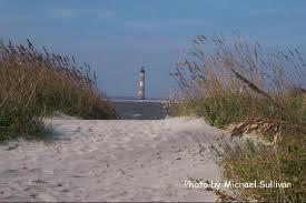 folly beach lighthouse