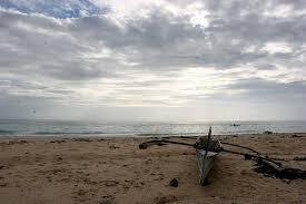 beach scenes images