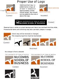 logo samples