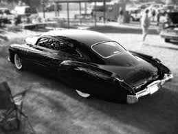 buick muscle car