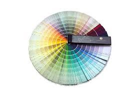 deck color ideas