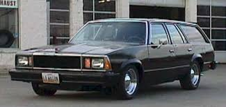 chevrolet malibu station wagon