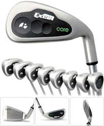 fusion irons