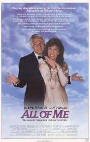 all of me movie