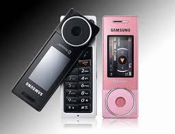 korean cellphones