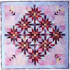 mexican quilt patterns