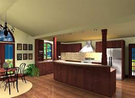 cabinet layout design