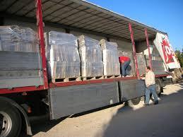 camiones carga