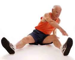 older people images