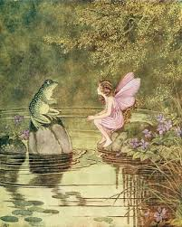 fairy pictures for children