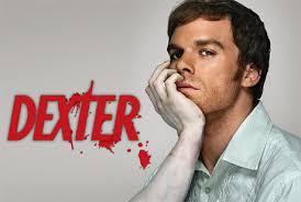Dexter 2. Sezon 12. Bölüm S.F.