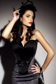 best corsets