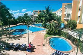 hotel club amigo tropical varadero