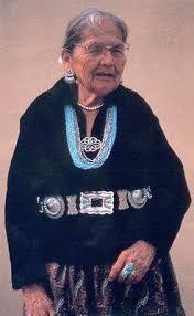 navajo turquoise jewellery