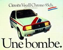 La visa c'est... Citroen-Visa-II-Chrono-1982-1983