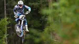 Wallpapers Backgrounds - Super Bike Stunt Sports HD Wallpapers