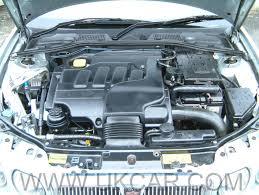 motor rover 75