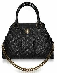new marc jacobs handbags