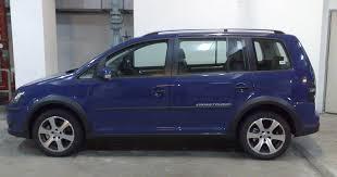 new volkswagen models