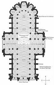 david macaulay cathedral