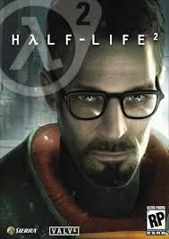 half life counter strike source