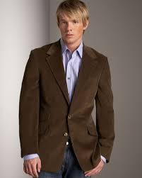 brown corduroy jackets