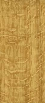 english oak timber