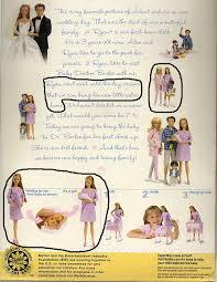 happy family midge