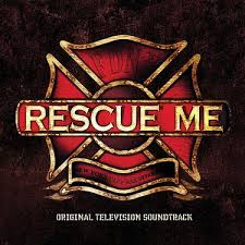 Watch Rescue Me Season 5