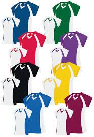 adidas volleyball uniform