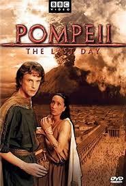 Pompei Filmi Full izle