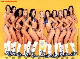brazil soccer teams