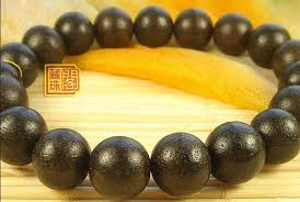 buddhist prayer bracelets