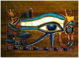 http://t0.gstatic.com/images?q=tbn:8_SsbiLotfLJgM:http://www.euroastra.info/files/images/The_Eye_Of_Horus.preview.jpg